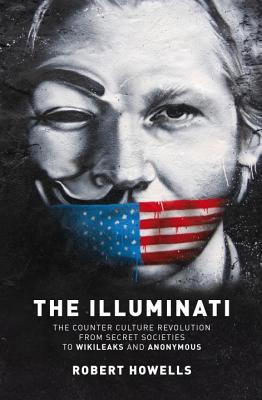Hob's review of The Illuminati: by Robert Howells