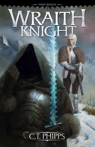 wrath knight.jpg
