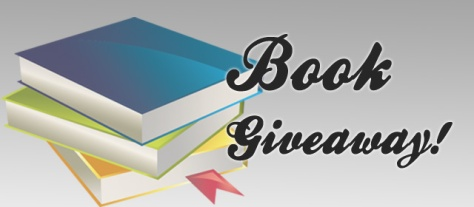 book-giveaway