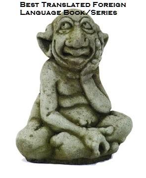 goblin-stone-statue_1412604506_2