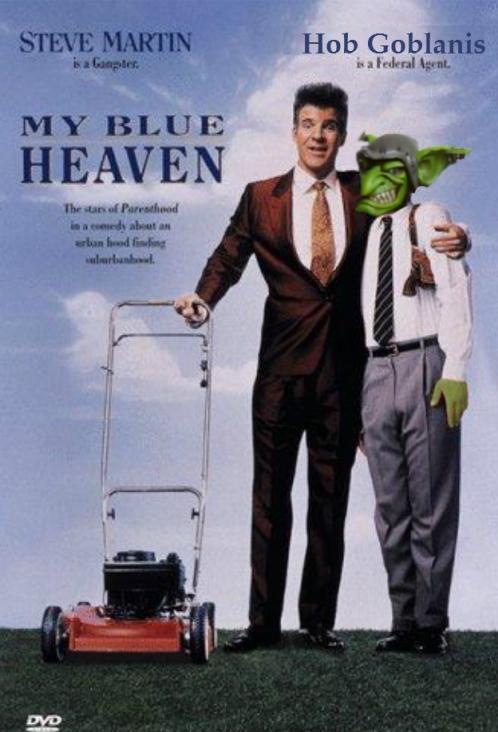 hob-heaven
