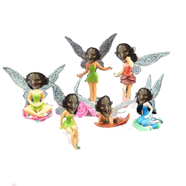 s-set-3-inch-Tinkerbell-dolls-flying-Fairy-Adorable-tinker-bell-gift-baby