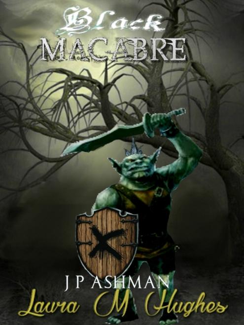 black macabre3