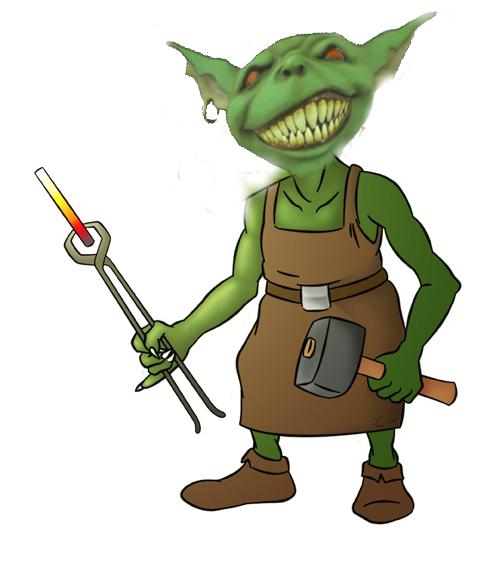 goblin_blacksmith_by_hrtc
