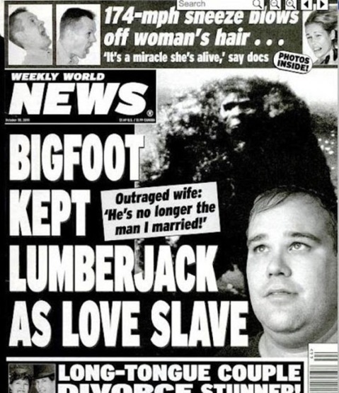 bigfoot_786_poster