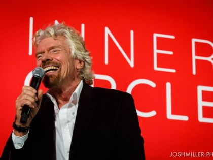 richard-branson-virgin-mobile-0528-002