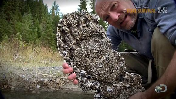 Survivorman-Bigfoot-Mystery-of-Bigfoot-Mountain