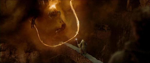Gandalf_confronts_balrog