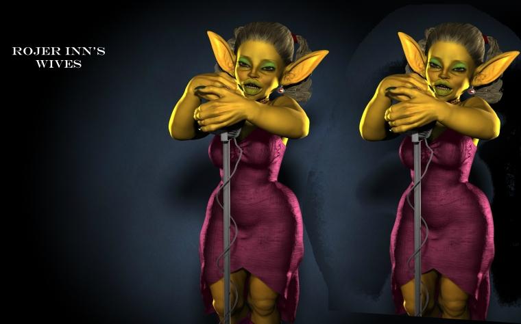 goblin-singing_full