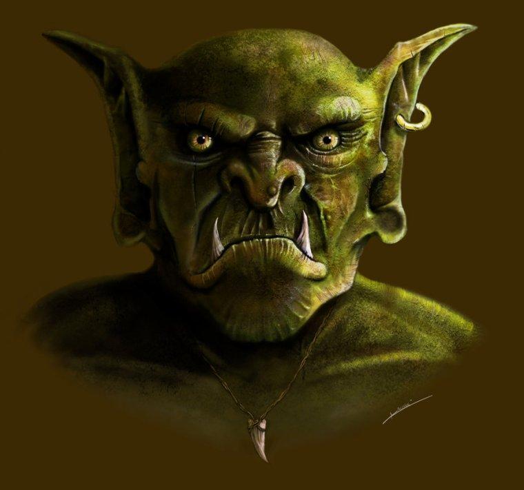 a_goblin_by_wawachi-d3l1fai
