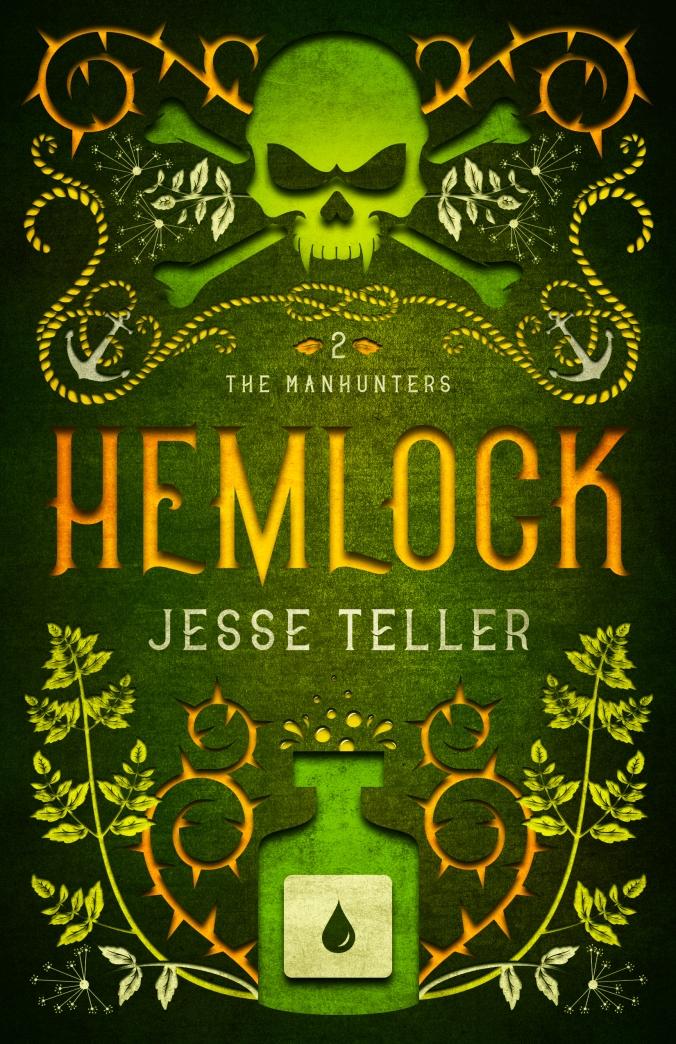 Hemlock_FC2